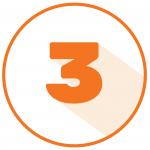 מספר 3